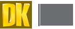 DK Müzik Organizasyon & Canlı Müzik Hizmetleri